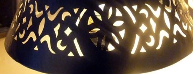 Appliques & luminaires