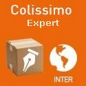 ColissimoExpertI.jpg